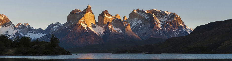 Argentina Travel Information picture