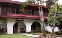 Rancho Naturalista Hotel